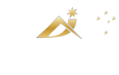 Auzteam - Engineered like no other home